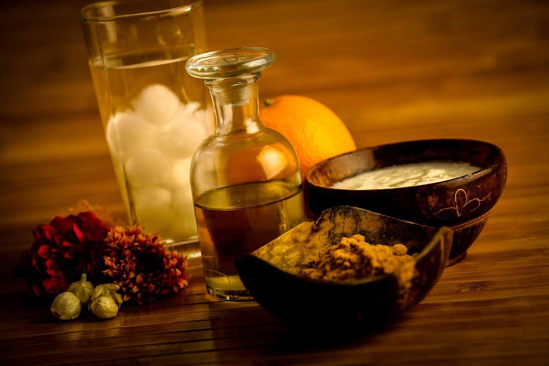 Dalla purificazione quotidiana al Panchakarma – Lara Muraro e Paola Bellamoli